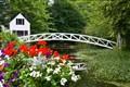 Somesville  ME Bridge