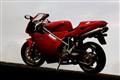 Ducati 998 mmmmmm