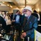 Vine and Table Whiskey Expo 2017-8271