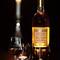 cognac-crop