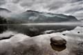 02 Loch Lubnaig