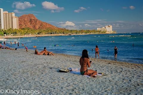 Fun at Waikiki-2
