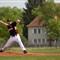 Nex-7 & Baseball