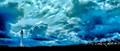 North_Sea_Cloud