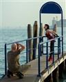 Venice Photog