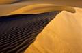 Sand shapes, Dunas de Maspalomas