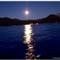 moonlight lake tahoe