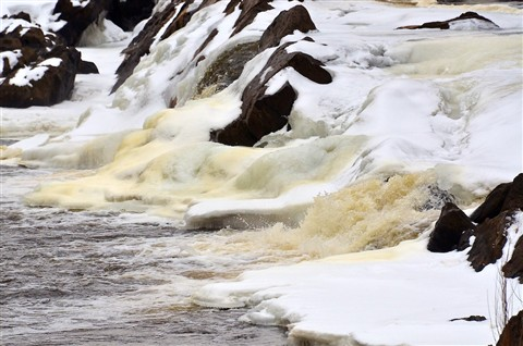 Jay Cooke State Park 03