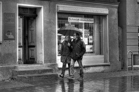 Lange Straße 0135_kl
