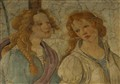 Botticelli's girls