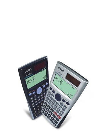 CAS09-1087_GII_Calculator_Launch_Piece_Out REV1