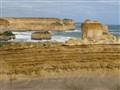 Shipwreck Coast, Southern Australia
