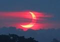 Solar Eclipse DSC01863aaa