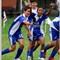 SoccerDP