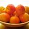 skinned_peaches_1094