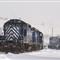 MRL_113_402_roho_snow2_web