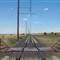 Electric Desert: Black Mesa & Lake Powell Railroad