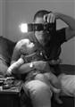 Next generation photographer