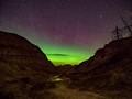 Stephan Horseshoe Canyon