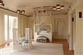 House for an Art Lover 1901 - Charles Rennie Mackintosh