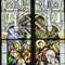 The wise men visit Jesus IMG_9139
