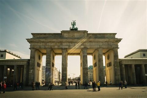 berlijn-28