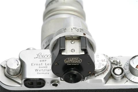 Leica_05