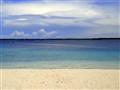 Virgin Island, Cebu