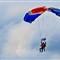 Parachute two