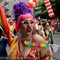 N Y C LGBT PRIDE PARADE-54