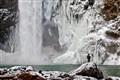 SNOWqualami eFalls