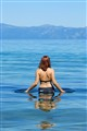 Blue Tahoe