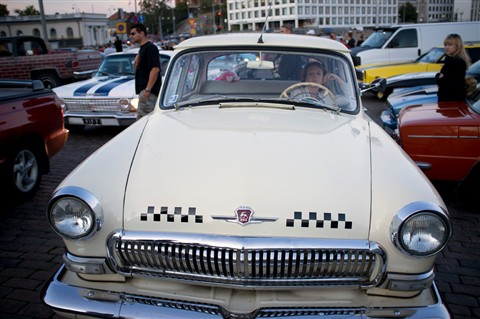 helsinki_car_meet_56