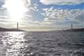 bosporus_bridge