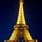 Europe Paris pt1-70