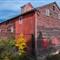 Hortop Mill_