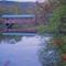 bridge2013_5X7