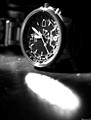 watch 21 800x600 bw