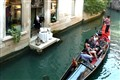 Venice - On the Canals