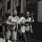 Havana Streets-6