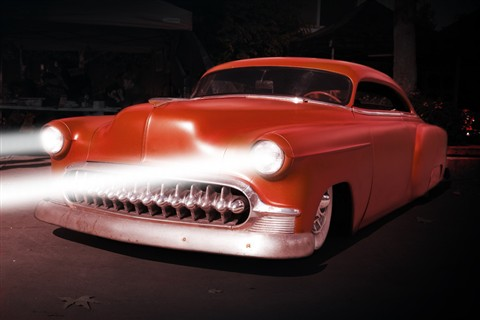 SFW-5-old-chevy