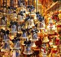 Salzburg Xmas Decorations