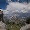USA Yosemite 2