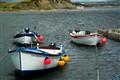 Inver harbour