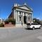 Baptist Tabernacle, Civic Centre, Newcastle, NSW Australia