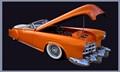 '53 Caddy
