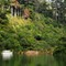 Zealandia Lower Lake