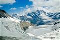 Jungfrauhoch
