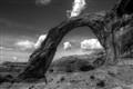 Coronado Arch