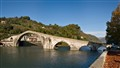Il Ponte de Diabolo